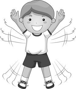 Креминская Татьяна Подвижные игры на уроках физкультуры Журнал  Важнейший результат игры это радость и эмоциональный подъем Благодаря этому замечательному свойству подвижные игры особенно с элементами соревнования